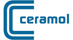 ceramol, unifarco Biomedical, unifarco