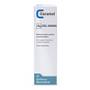 CERAMOL AG GEL 30ML