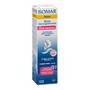 ISOMAR SPRAY DECONGEST AC IALU