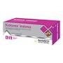 KOLOREX INTIMO CR VAGINALE30ML