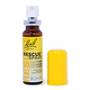 RESCUE ORIG SPRAY S/ALCOL 20ML